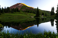 Crested Butte 150716-4862