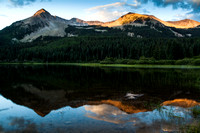 Crested Butte 150717-4986