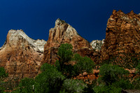 Zion Afternoon 140605-6265 7D