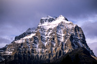 Icefields 2