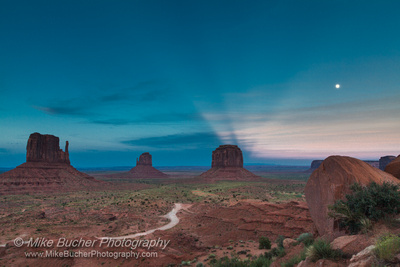 Monument Valley 150827-6030 5D FFF