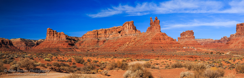 Valley of the Gods 180130-16942 Pano