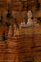 Bryce Canyon 140606-6387 7D