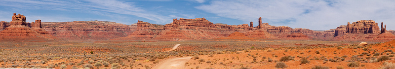 Valley of the Gods 180415-2763 7D-Pano