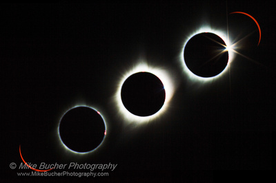 Totality Phases 4
