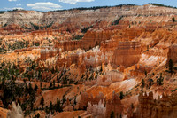 Bryce Canyon Vista 1