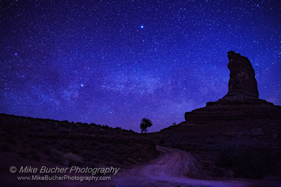 Valley of the Gods Stars 180129-8082