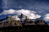 Icefields 1